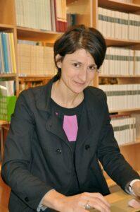 Marie-Agnès Lucas-Avenel