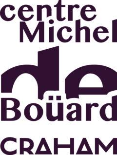 Centre Michel de Boüard – CRAHAM