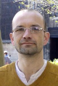 Adrien Dubois