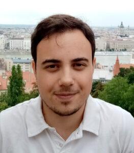 Victor Barabino
