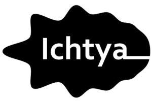 Logo Ichtya