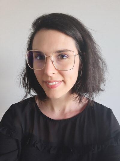 Marie Adèle Turkovics
