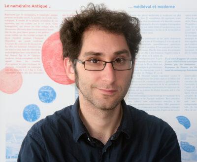 Pierre-Marie Guihard