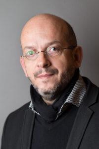 Vincent Hincker