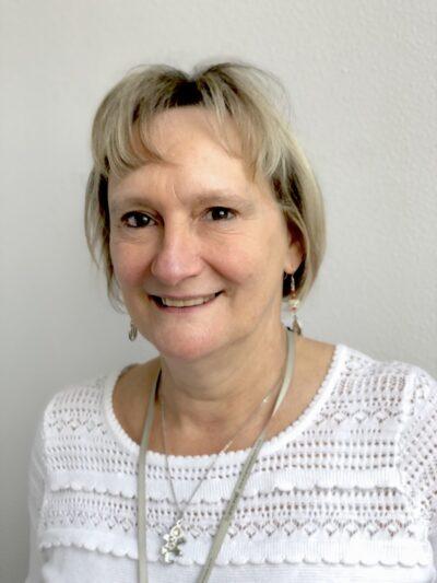 Marie-Noëlle Leroy