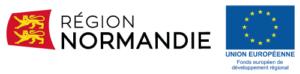 montage-logos-normandie-feder-2