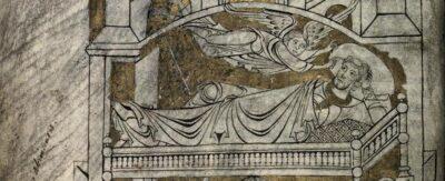 image du Cartulaire