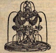 Mythologiae libri decem